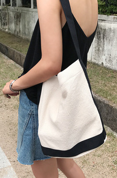 Embo cotton (bag)