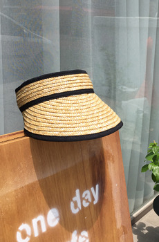 Sanfrancisco suncap (hat)